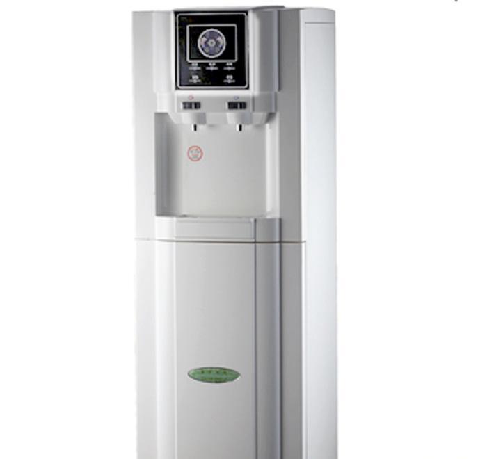 九次方BPW-FD3立式冰热泉水机BPW-FD3