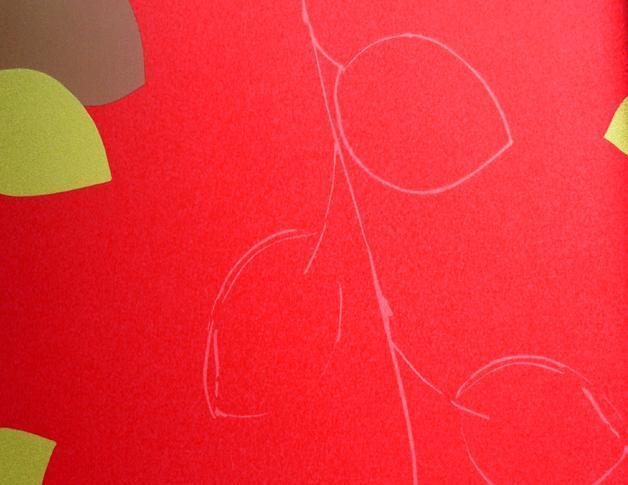 玉兰壁纸娱乐版天上人间系列-NPP140302NPP140302