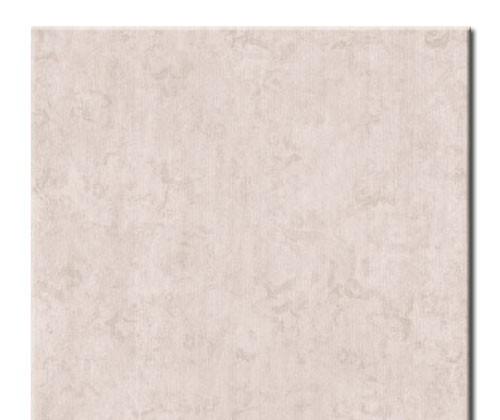 楼兰-满庭芳系列-地砖PD803352(800*800MM)PD803352