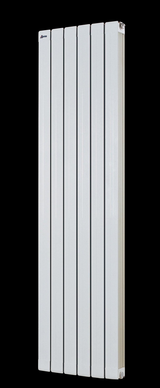 陇星散热器钢铝复合系列 LXGL-601-1200LXGL-601-1200