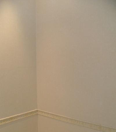 宏陶瓷砖-内墙砖6307063070