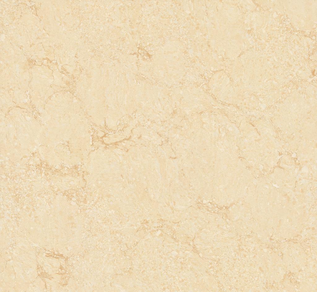 大将军世纪巴赫M88205内墙釉面砖<br />M88205