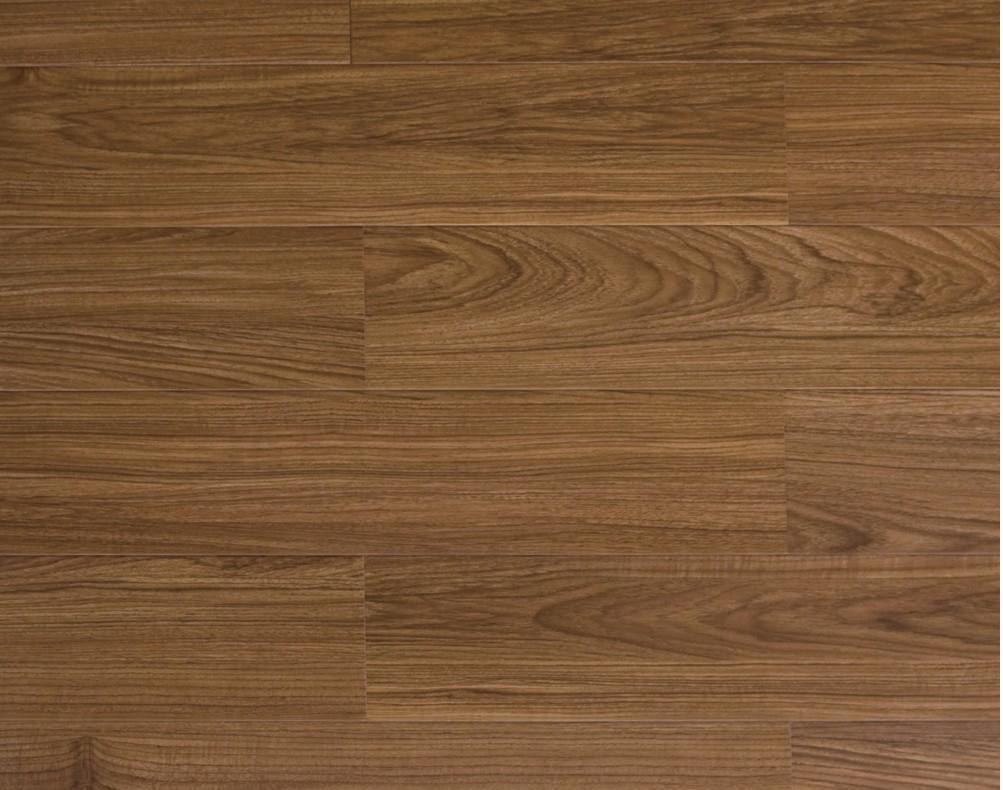 北美枫情新枫彩主义系列秋野桃木强化复合地板秋野桃木