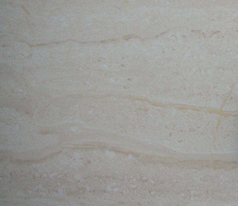大将军2-34056内墙釉面砖2-34056