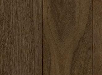 圣象实木地板AM9159雪域黑胡桃AM9159