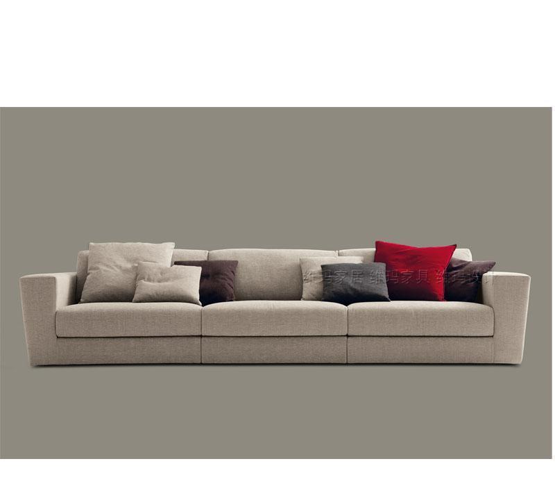 维玛DM150多人沙发DM150