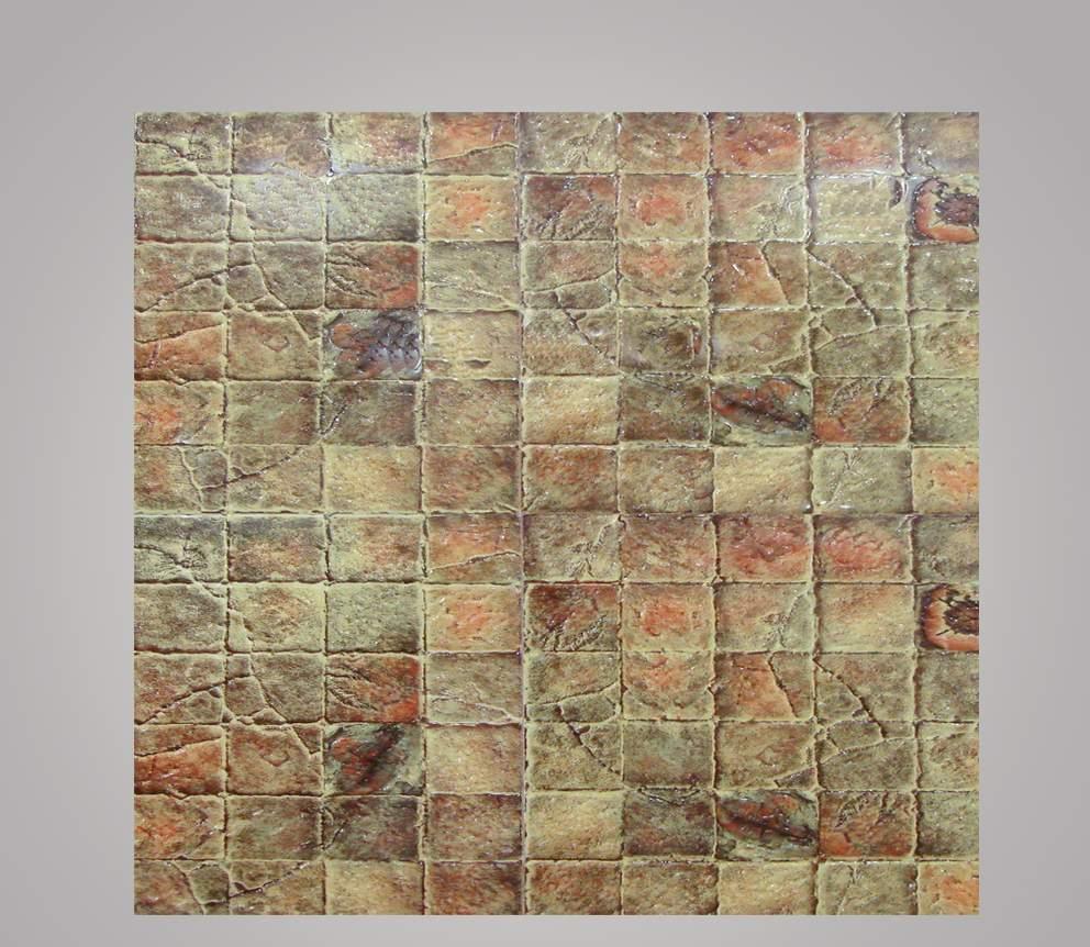 金丝玉玛 抛晶砖 C3016-1C3016-1