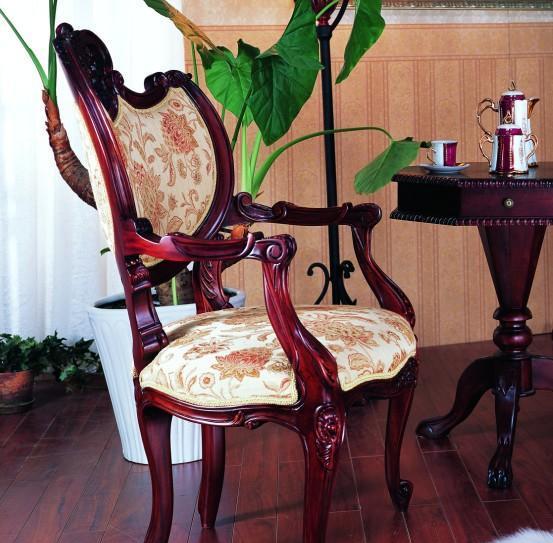至尊王室休闲椅SW018CSW018C