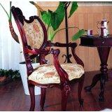 至尊王室休闲椅SW018C