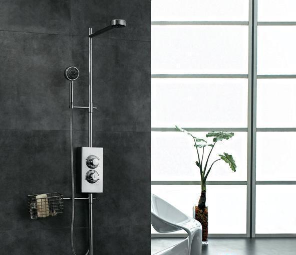 英皇淋浴柱X3X3