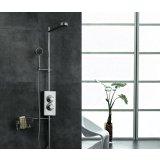 英皇淋浴柱X3