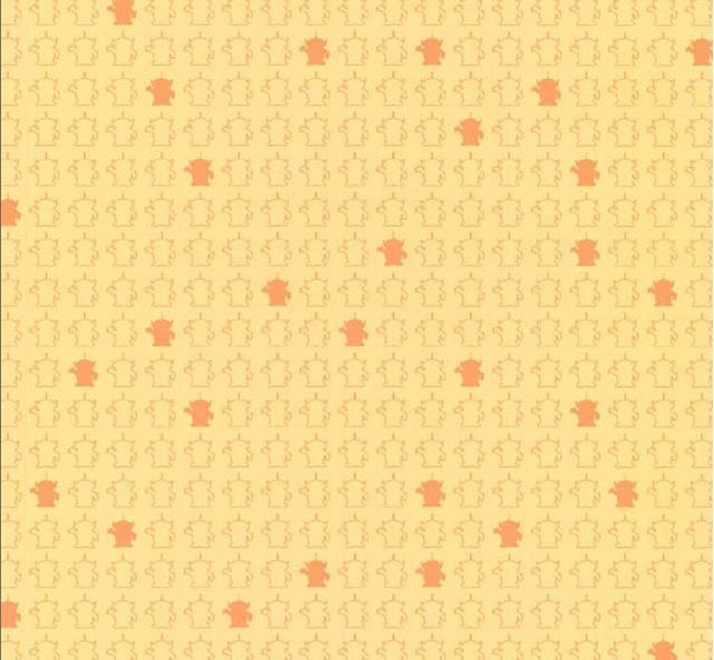 玉兰NPP153202壁纸