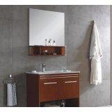 希尔曼S-0004浴室柜