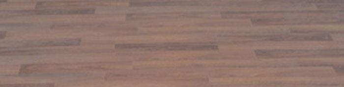 宏耐阳光爱嘉系列S1122强化复合地板S1122