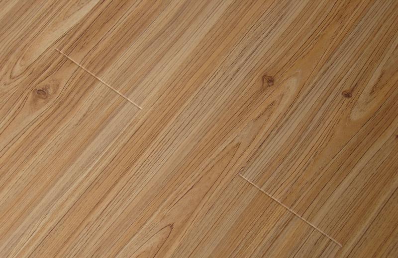 卡玛尔经典再现系列KV921北美杉木实木地板KV921