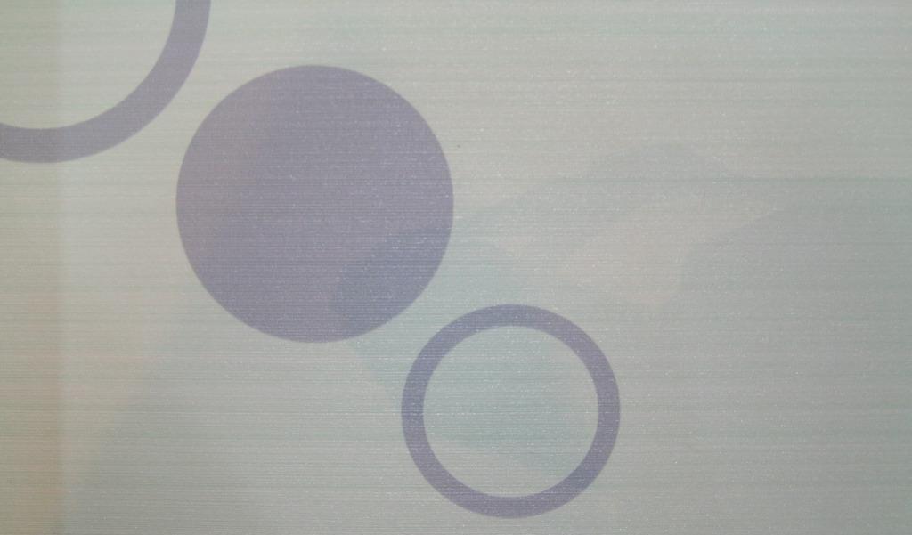 美堡壁纸CN-50503CN-50503