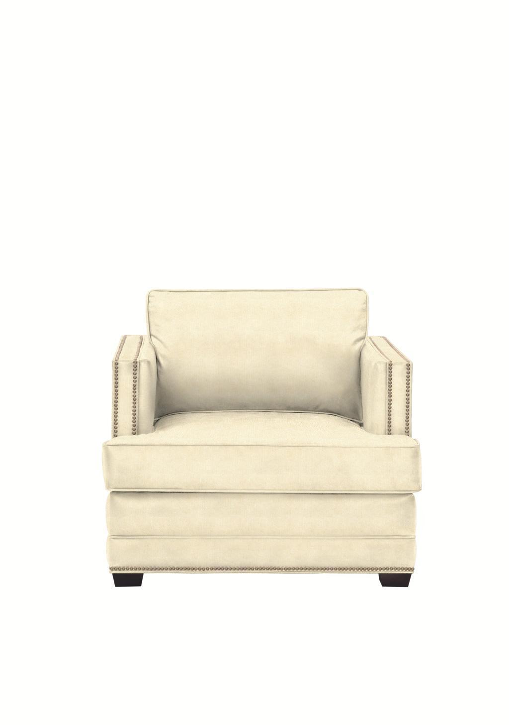 Harbor House DAKOTA单人沙发10186502011018650201