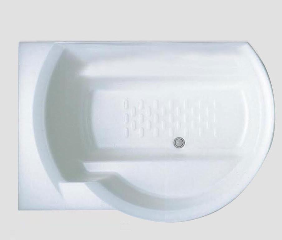伊奈浴缸 YBCB1500JHR