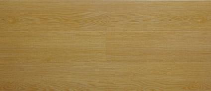 贝亚克地板-林之虹系列-L603自然橡木