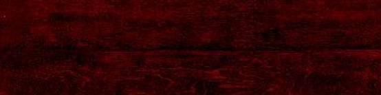 世友实木地板洛可可系列S29G02-F2S29G02-F2