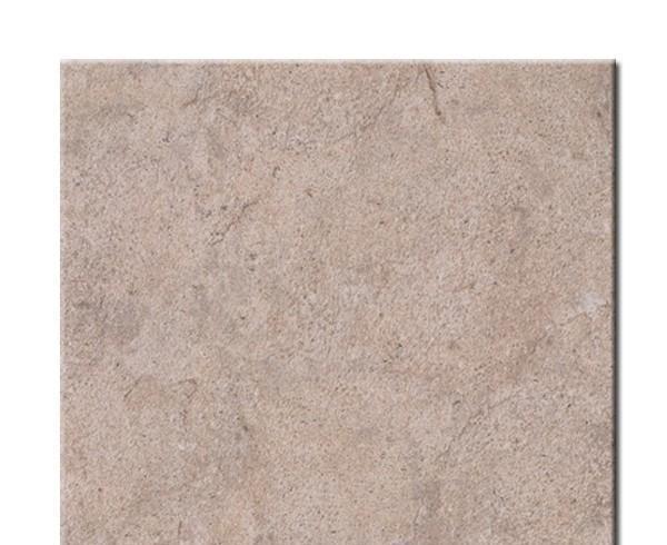 楼兰太阳石系列PE601502地砖PE601502