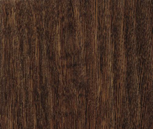 德尔强化复合地板直纹龙印橡木OD-5OD-5