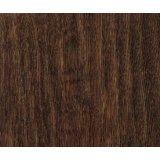 德尔强化复合地板直纹龙印橡木OD-5