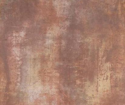 曼联典雅135系列M600135内墙亚光砖