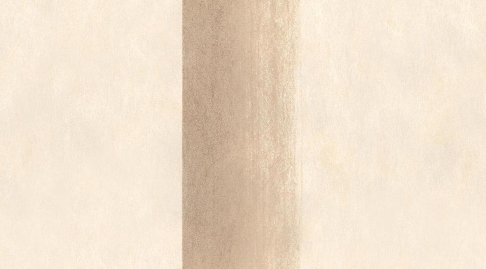 格莱美V7423-3斯派克壁纸V7423-3