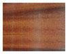 安信实木地板简状非洲楝909122简状非洲楝909122