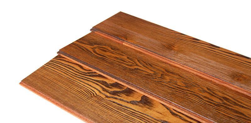 嘉森橡木浮雕板仿古浮雕地板橡木浮雕板