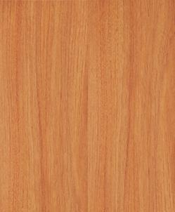 福人强化复合地板艺术柚艺术柚
