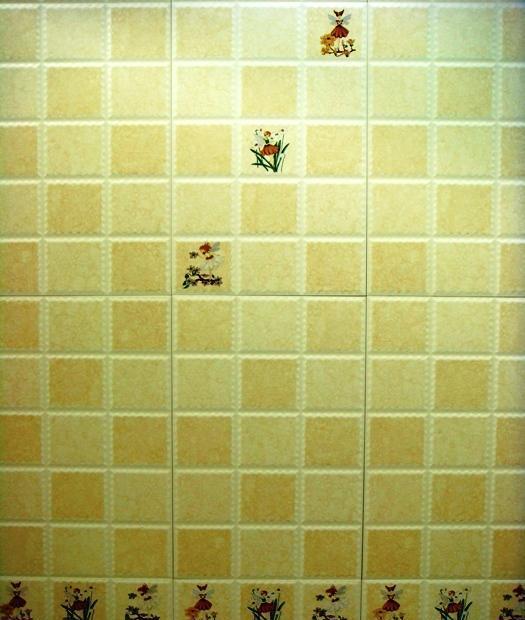 嘉俊瓷砖V4581V4581