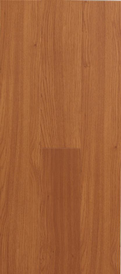 光益亮光模压系列YL2001橡木强化地板
