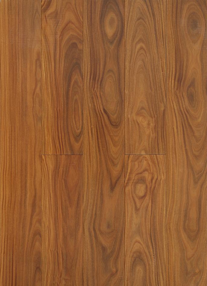 光益君庭世家系列实木多层地板(红檀香)君庭世家系列
