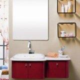 三英浴室柜SYT-019系列套装