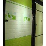 金欧雅内墙釉面砖JK4823
