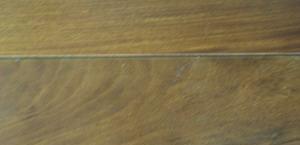鸿基实木地板 重蚁木(绿)3重蚁木(绿)