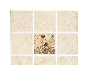 陶一郎瓷砖TW38003T2-2-2TW38003T2-2-2