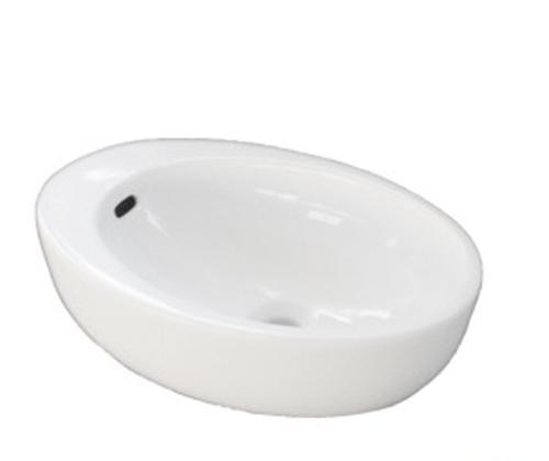 杜菲尼DP3913洗手盆DP3913