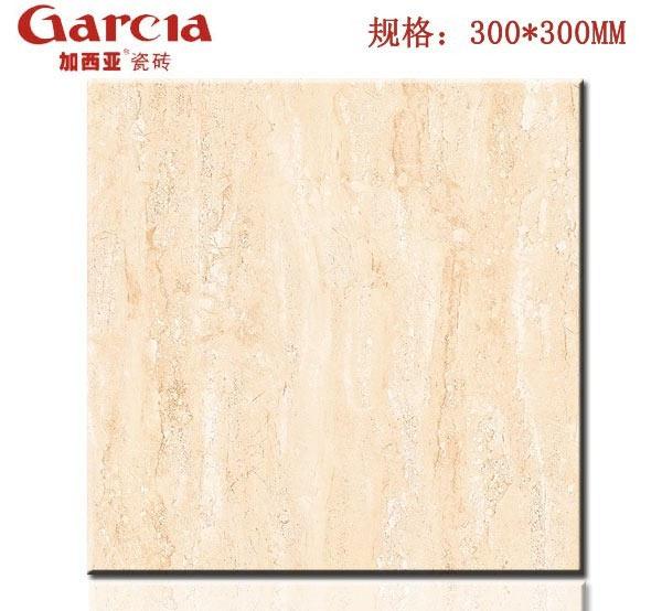 加西亚地砖―1GA36402 (300*300MM)
