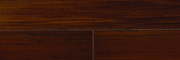 实木系列—非洲紫檀