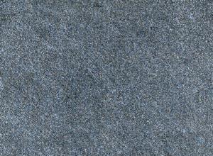金意陶双品石KGQD060725地面釉面砖KGQD060725