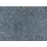金意陶双品石KGQD060725地面釉面砖