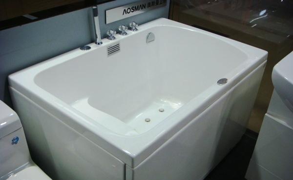 英皇卫浴-浴缸ZI-33ZI-33