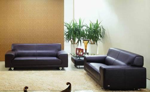 左右品位之家1+2+3 ZY670沙发ZY670