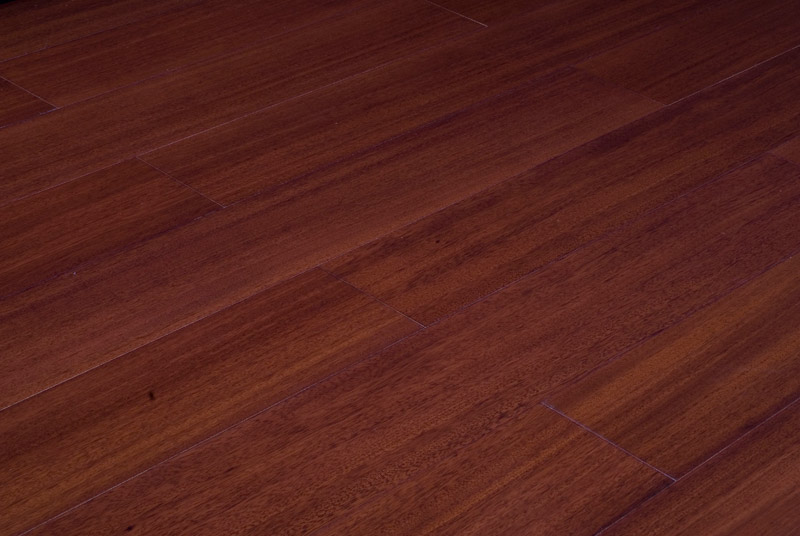 久盛实木复合平面系列JS-010-1圆盘豆堇色
