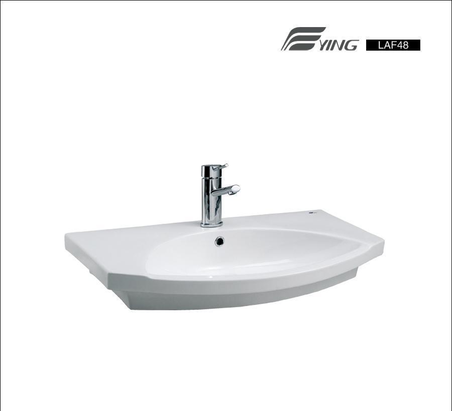 鹰卫浴台上盆 LAF48LAF48