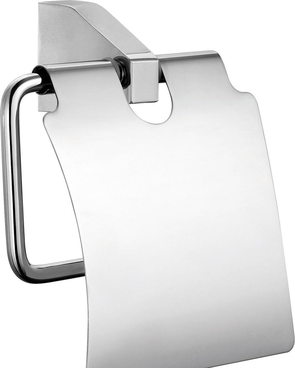 鹰卫浴厕纸架EC-6002.01EC-6002.01