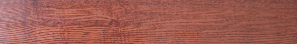 辛巴钟山木声实木复合地板钟山木声
